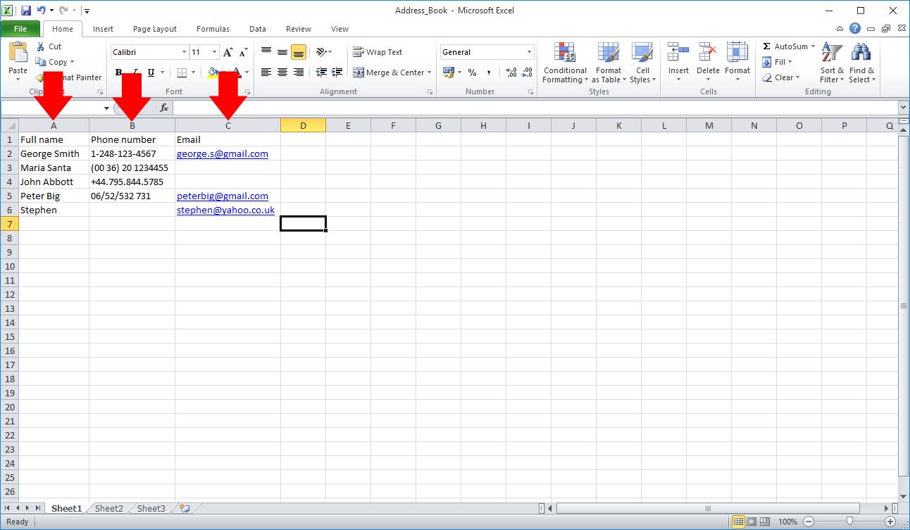 Write csv file name r - Wanchain ico release date xbox 360