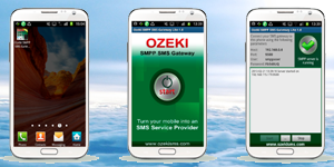 Ozeki NG SMS Gateway Alternatives and Similar Software ...